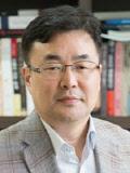 [최경섭 칼럼] 한국은 4차산업혁명 올라탈 준비 됐나
